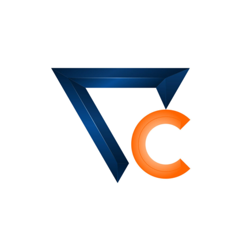 Redesing logoa za firmu Čelik pak